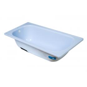 DONNA VANNA –1,7 голубая лагуна