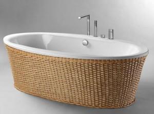 Необычные ванны2