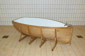 Необычные ванны4