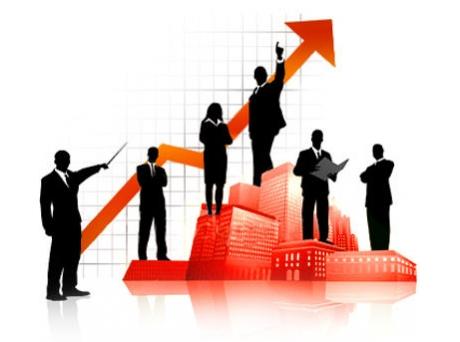 Совершенствование управления компанией с акцентом на потребителя