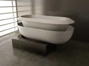 Необычные ванны8