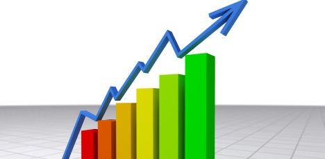 цены на ванны поднимаются